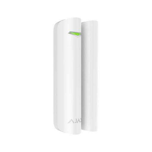 Ajax Door Protect White