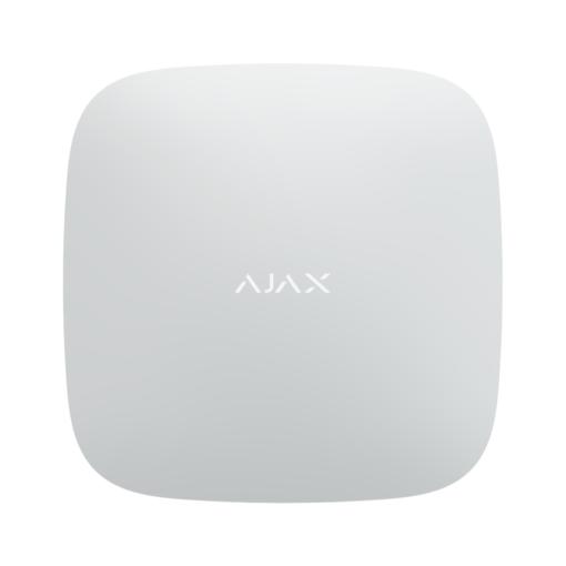 Ajax Hub Λευκό