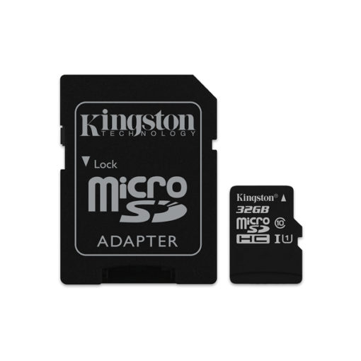 Kingston_SDCS_32GB
