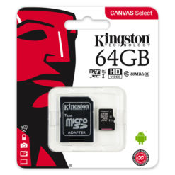 Kingston_SDCS_64GB