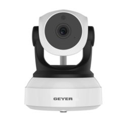 GEYER IP Camera