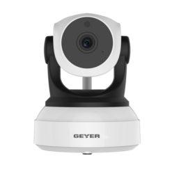 GEYER IP Camera