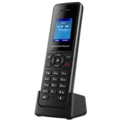 Grandstream DP720 IP DECT