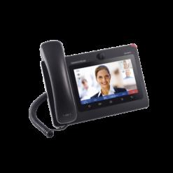 Grandstream GXV3370 IP Video Phone