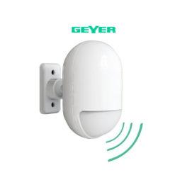 Geyer-GSC-P829