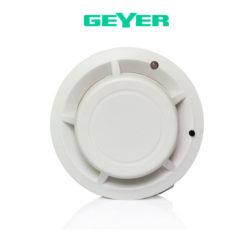 Geyer-GSC-SD02