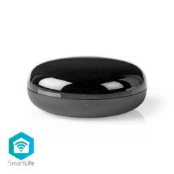 Nedis WiFi Smart Universal Remote Control