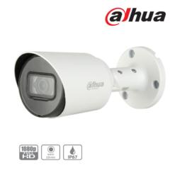 Dahua HAC-HFW1200T-0280B-S4