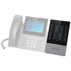 Grandstream GBX20 EXT IP Phone Extension Module