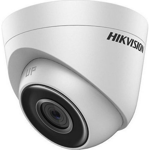 Hikvision DS-2CD1323G0E-I IP κάμερα Dome 2MP
