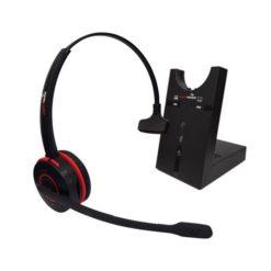 Supervoice SVC-WDC20 Wireless DECT Headset Mono