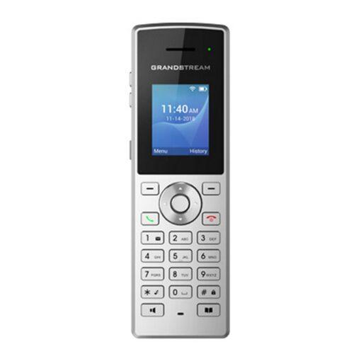 Grandstream WP810 Cordless Wi-Fi IP Phone