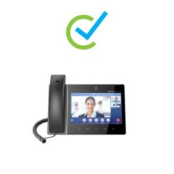 IP Video-Τηλέφωνα